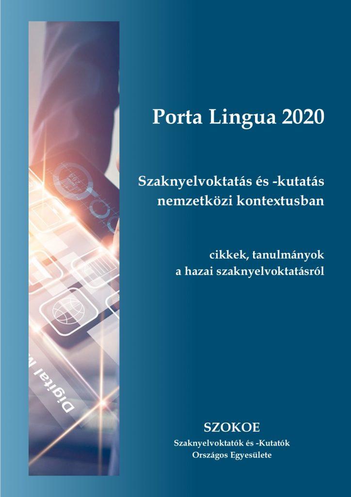 PL2020_Borító2